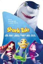 Sharktale4