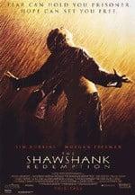 Shawshankredemption1