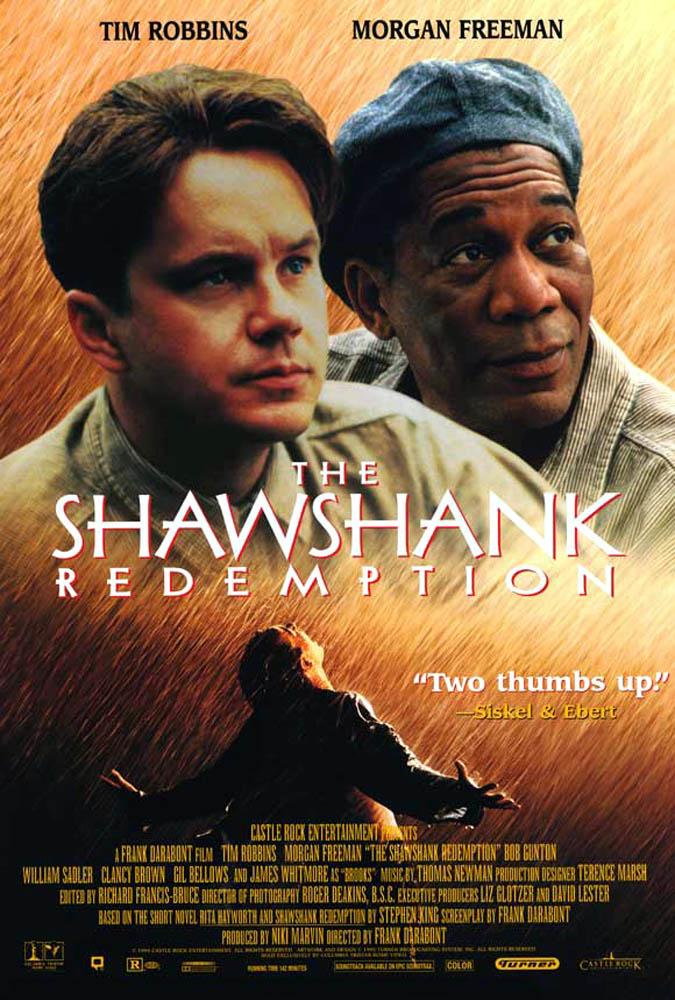 Shawshankredemption2