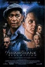 Shawshankredemption3