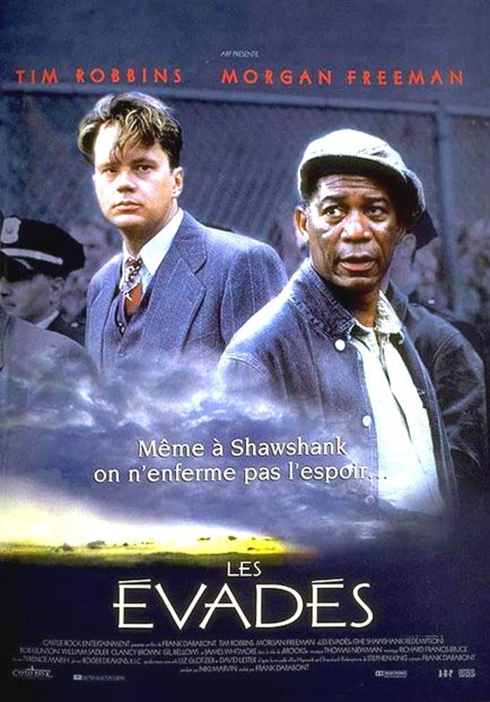 Shawshankredemption5