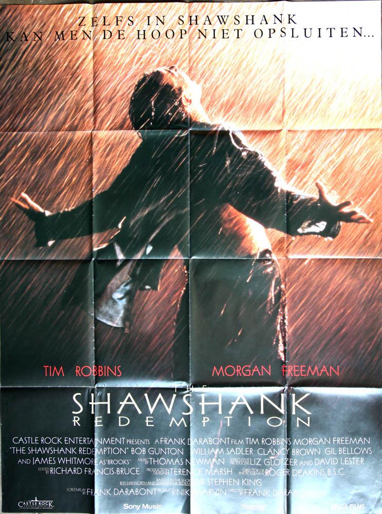 Shawshankredemption6