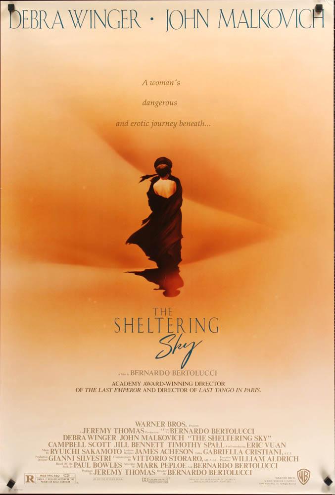 Shelteringsky2