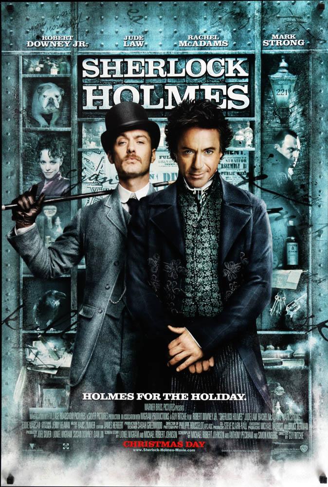 Sherlockholmes11
