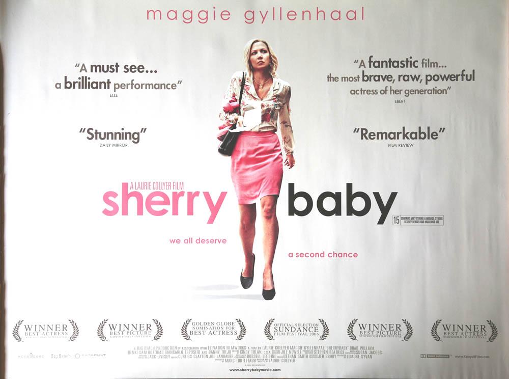 Sherrybaby1