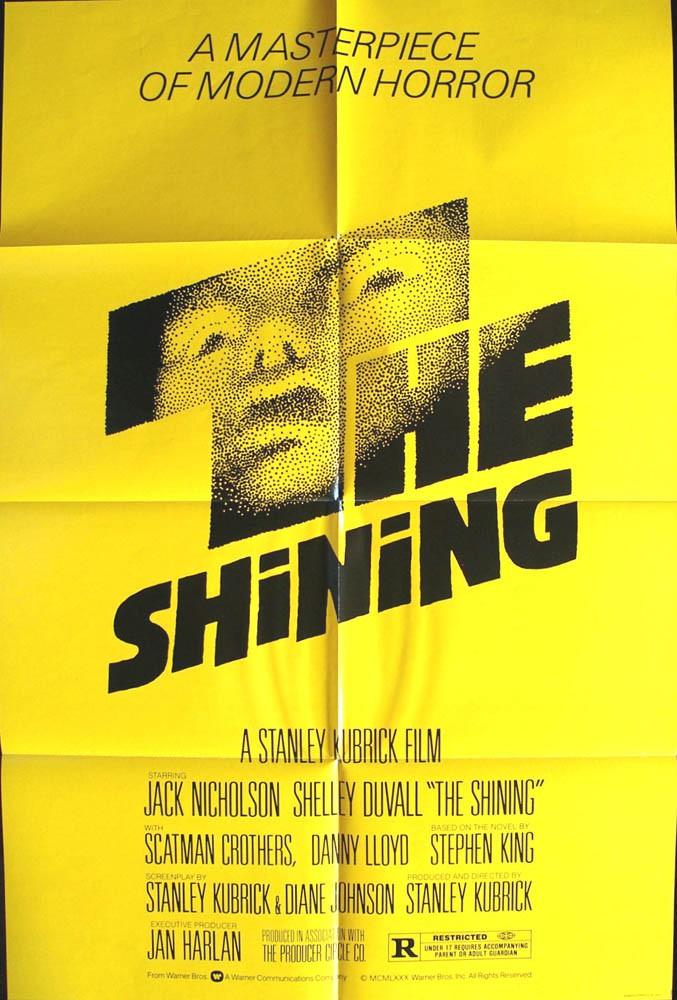 Shining1