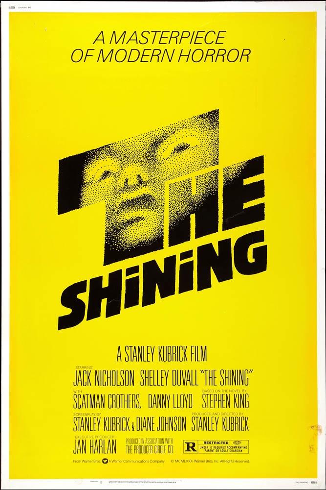 Shining11