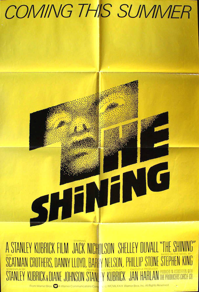 Shining4