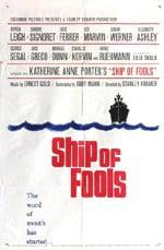Shipoffools1