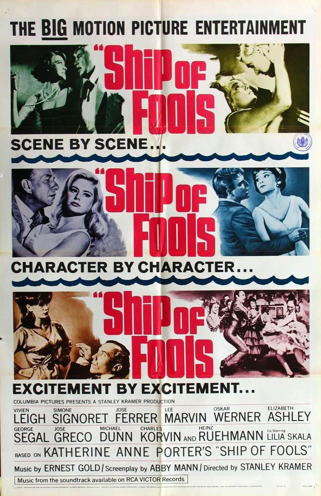 Shipoffools2