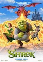 Shrek13
