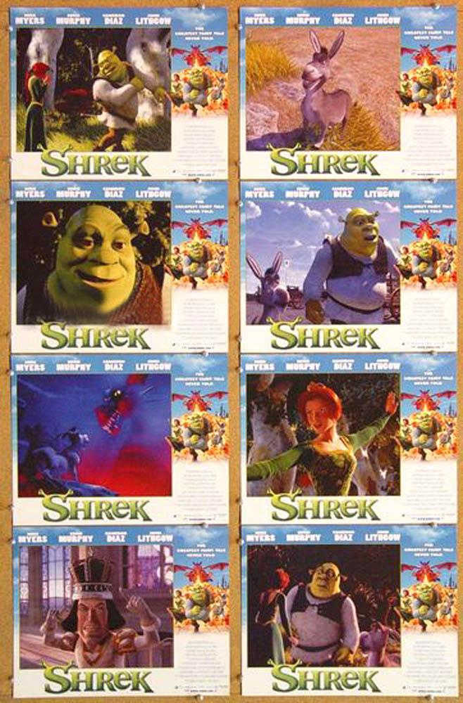 Shrek19