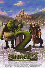Shrek26