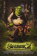 Shrek27
