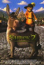 Shrek28