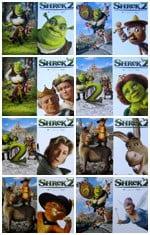 Shrek29