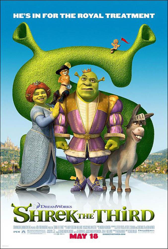 Shrek32