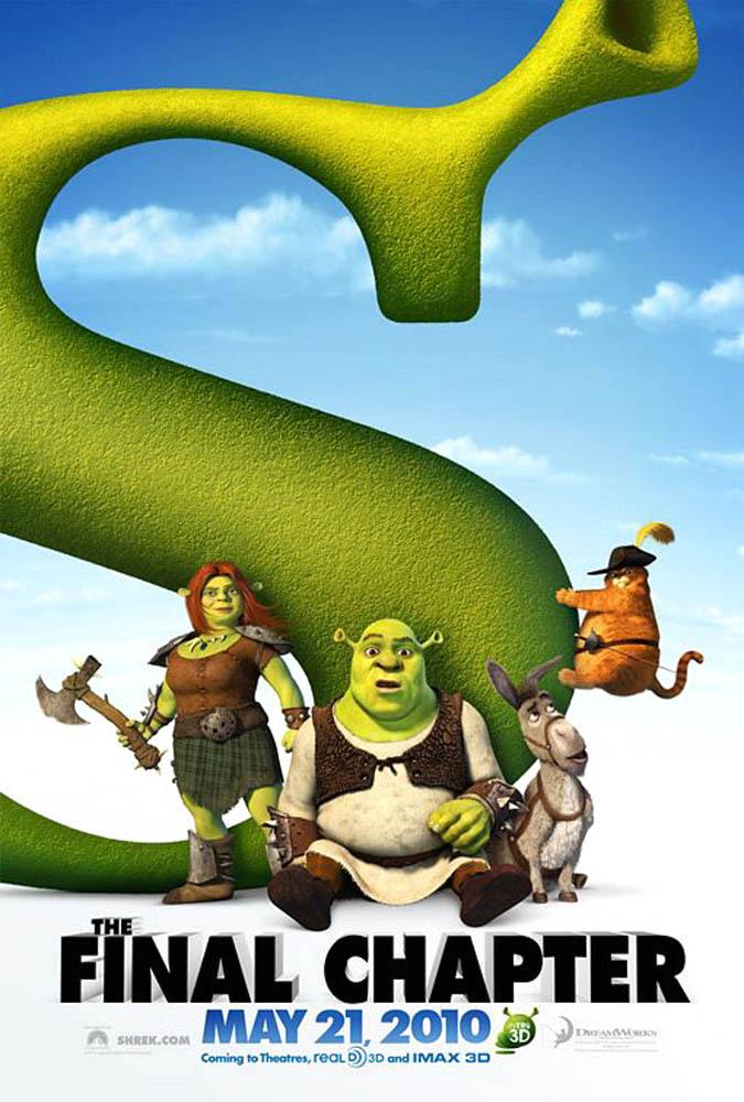 Shrekforeverafter1