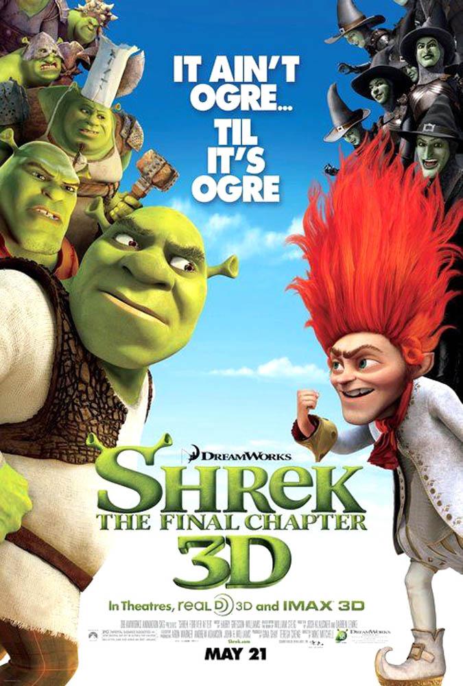 Shrekforeverafter2
