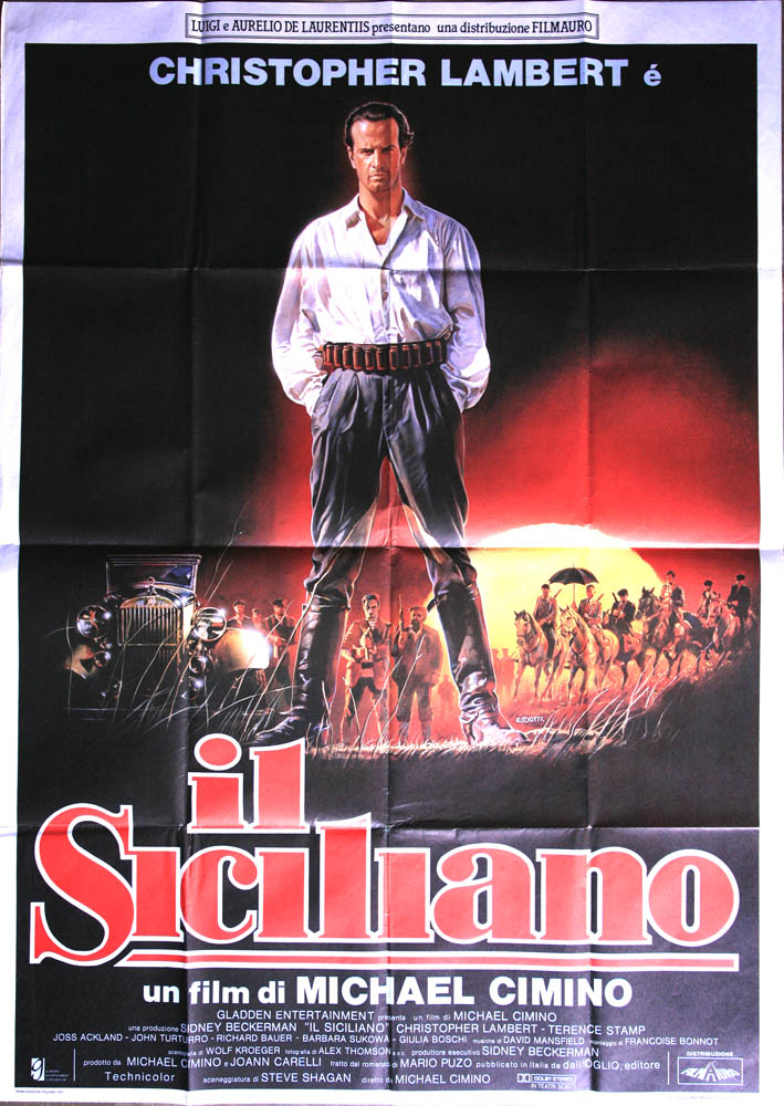 Sicilian2