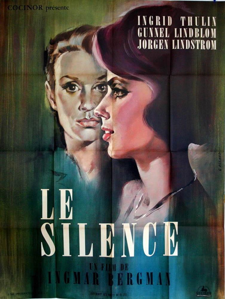 Silence19631