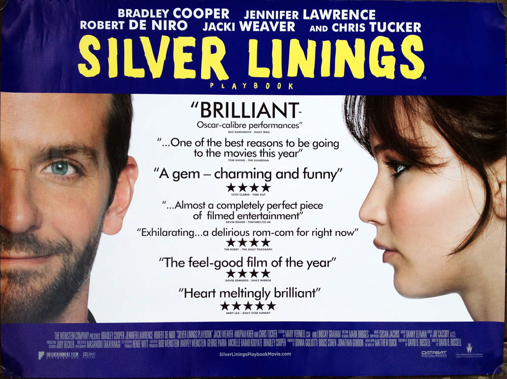 Silverliningsplaybook2