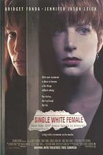 Singlewhitefemale1