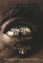 Skeletonkey1