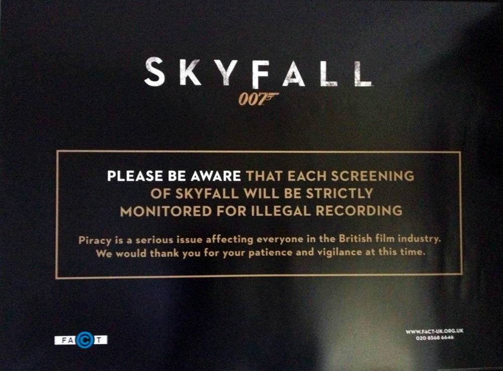 Skyfall10