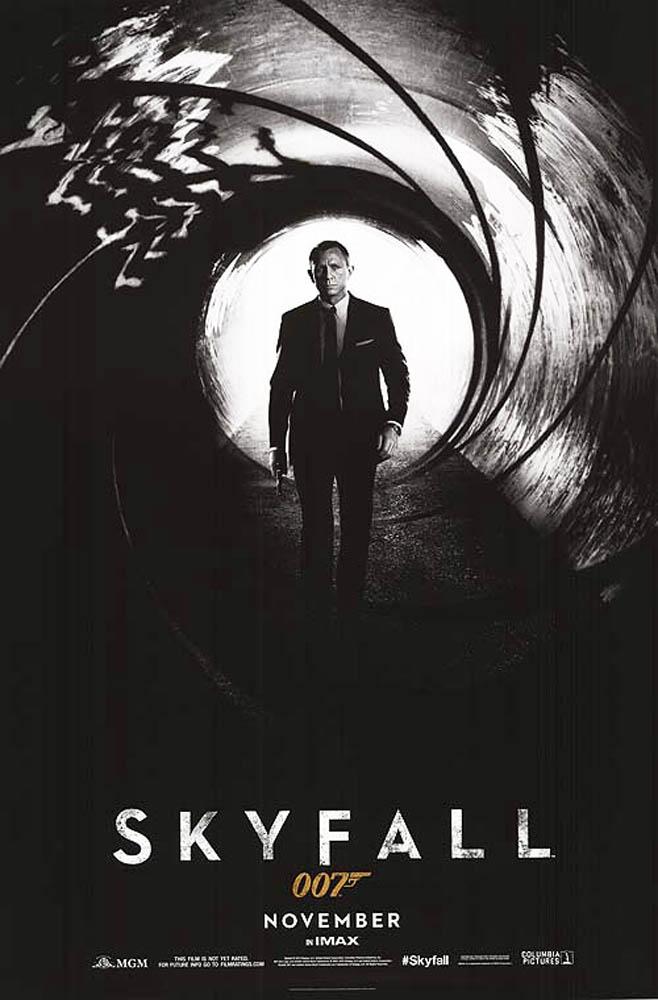 Skyfall11