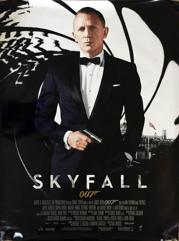Skyfall13