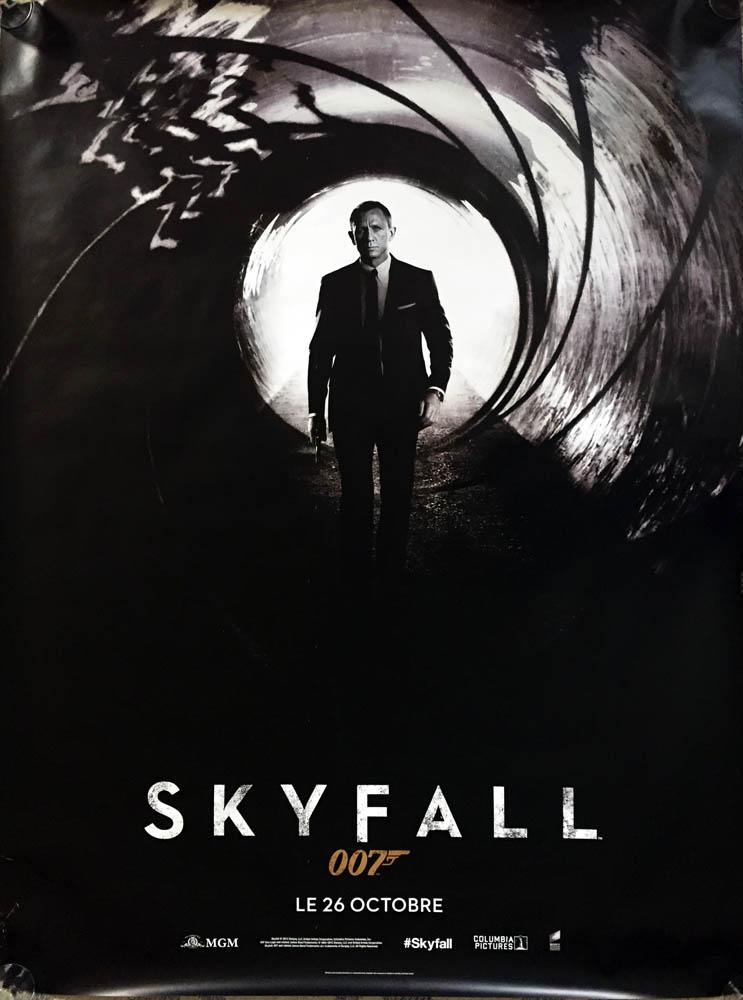 Skyfall14