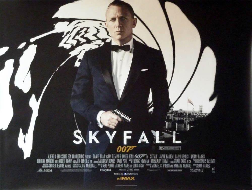 Skyfall8
