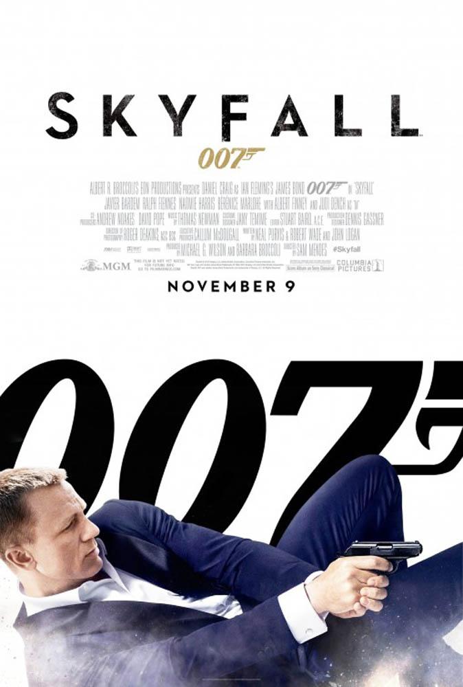 Skyfall9