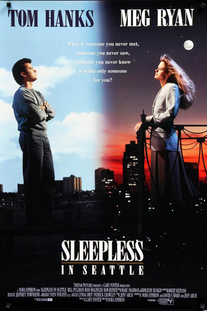 Sleeplessinseattle1