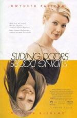 Slidingdoors