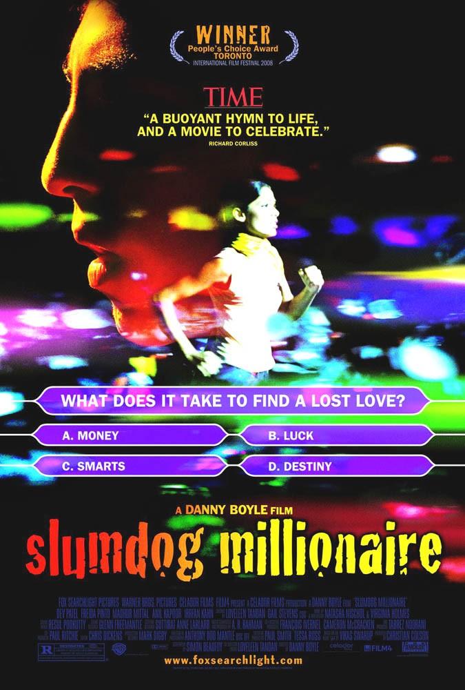 Slumdogmillionaire1