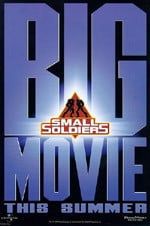 Smallsoldiers1