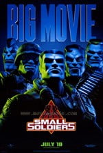Smallsoldiers2