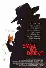 Smalltimecrooks