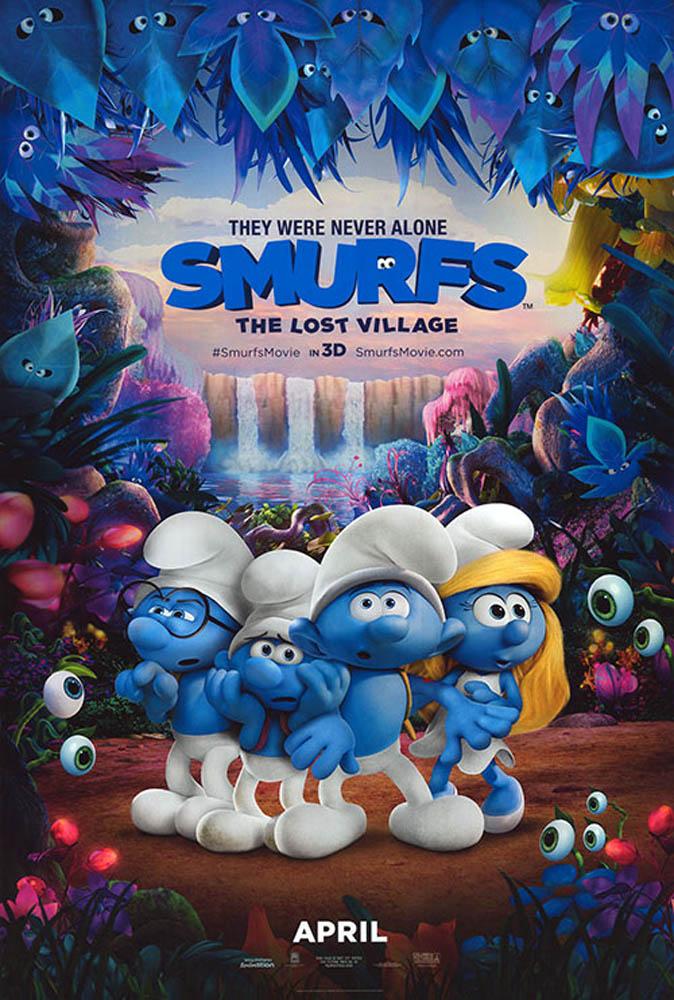 Smurfs31