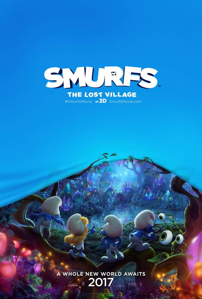 Smurfs32