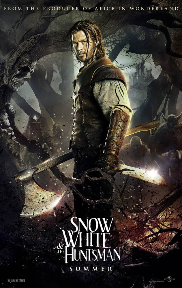 Snowwhiteandthehuntsman3
