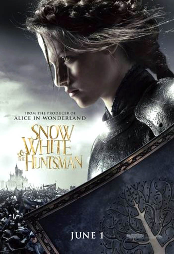 Snowwhiteandthehuntsman7