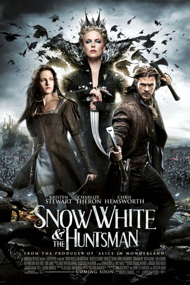 Snowwhiteandthehuntsman9