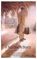 Soldiersstory1