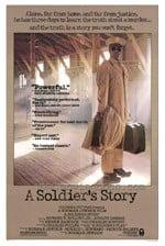 Soldiersstory2
