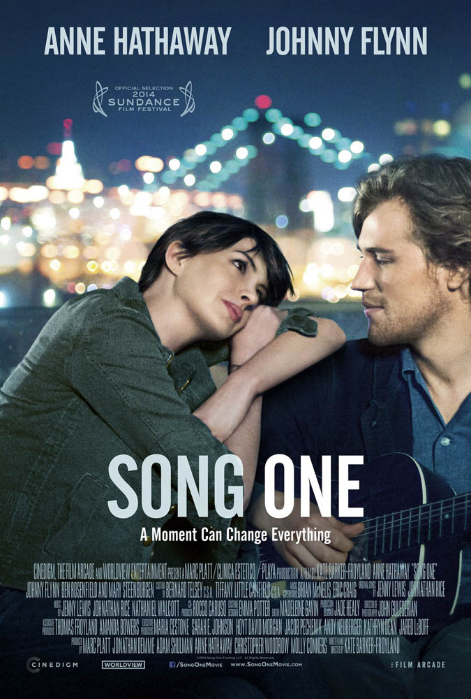 Songone1