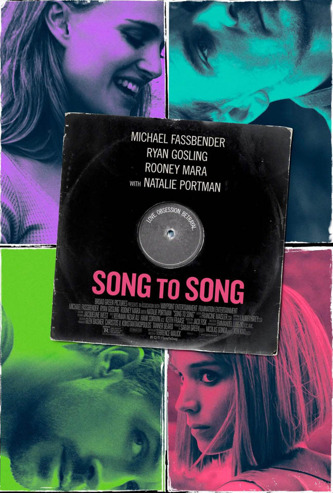 Songtosong1