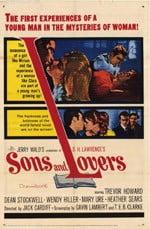 Sonsandlovers